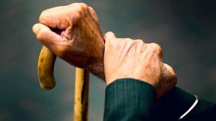 ¿Cómo funciona el reintegro de IVA a jubilados que reciben la mínima?